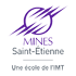 Ecole des Mines Saint-Etienne
